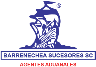 Logo_Barrenechea